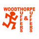 Woodthorpe Huffers and Puffers Running Club